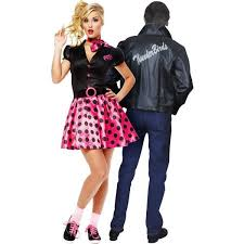 Cute Halloween Costumes Couples 93 Cute Couples Costumes Images Halloween