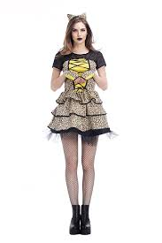 compare prices on joker costume for girls online shopping buy low
