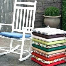 patio chair cushion slipcovers patio furniture slipcovers outdoor furniture cushion slipcovers s
