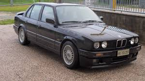 bmw e30 modified file 320is 3 4 ant destra jpg wikimedia commons