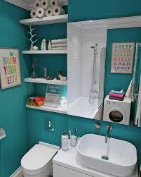 como decorar una casa pequeña de 25 metros cuadrados shelving