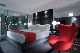 Grey And Red Bedroom Ideas - baby nursery winning red black and grey bedroom ideas living