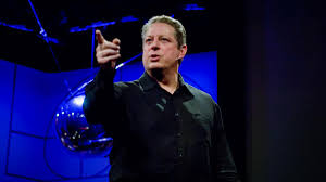 quotes about climate change al gore al gore new thinking on the climate crisis ted talk ted com