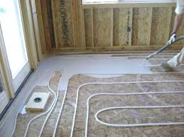 heated bathroom floor houses flooring picture ideas blogule