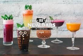 Top 100 College Bars Best New Bars In America 2015 Thrillist