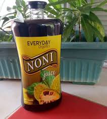 Teh Noni noni juice philippines dagupan city dagupan philippines