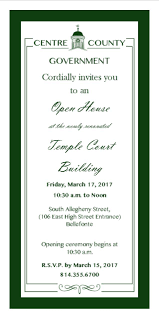 temple court building open house tickets fri mar 17 2017 at 10
