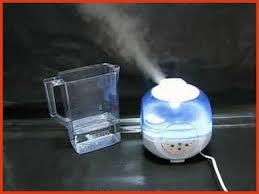 humidificateur de chambre humidificateur chambre de culture inspirational humidificateur d air