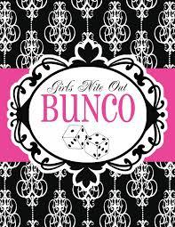 bunco party sweet and salty bunco bark oh ya pink cake plate