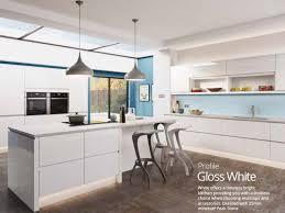 Kitchen Design Manchester Kitchens In Greater Manchester Kitchen Designs