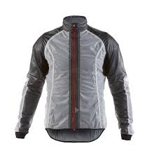 bike outerwear dainese wind fight full zip jacket reviews comparisons specs