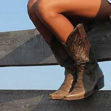 buy womens cowboy boots canada boots mckinney s store