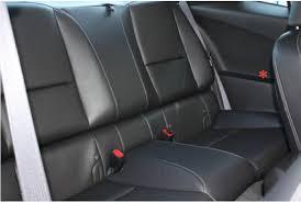 chevrolet camaro back seat back seat cup holders camaro5 chevy camaro forum camaro