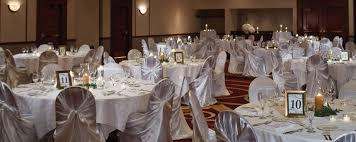 wedding venues chicago hoffman estates northwest chicago wedding venues chicago