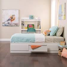 bedroom twin pull out bed king size mattress beds for twins king