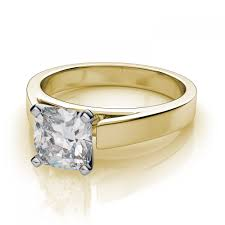 expensive engagement rings free diamond rings 5 diamond ring settings 5 diamond ring