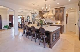 Residential Interior Design Residential Interior Design House Designs