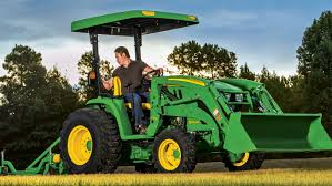 front end loaders h360 loader john deere us