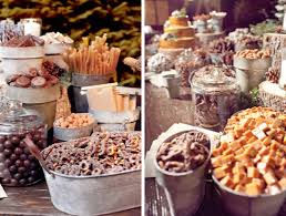 wedding buffet menu ideas wedding menu ideas