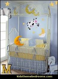 Nursery Rhymes Decorations Decorating Theme Bedrooms Maries Manor Nursery Rhyme Themed