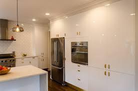 Unfinished Kitchen Furniture 18 Inch Deep Base Cabinets Unfinished Bar Cabinet