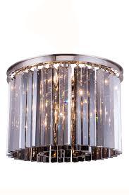 lights 1208 sydney collection 6 lights 1208 sydney collection