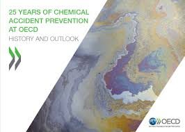 chemical safety and biosafety oecd