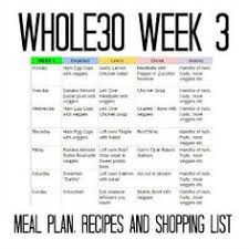 whole 30 printable shopping list blogger lindsey lutz from life