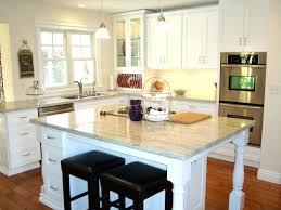 best value in kitchen cabinets best value kitchen cabinets amicidellamusica info