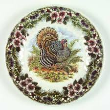 churchill thanksgiving multicolor made in at