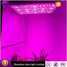 1000 watt led grow lights for sale 1000 watt led grow light hommum com