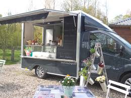 camion cuisine occasion food truck baie de somme ludovic dupont ch camion tchuisine