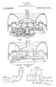 file coanda 1911 patent jpg wikimedia commons