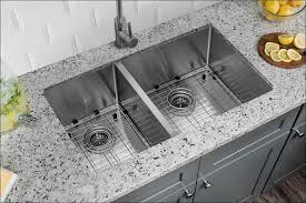 Swan Granite Kitchen Sink by Kitchen Copper Kitchen Sinks Franke Kitchen Sinks Kitchen Sink