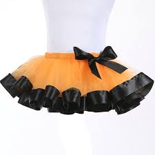 online get cheap rave halloween costumes aliexpress com alibaba