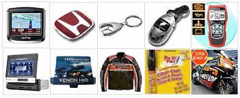 Car Decoration Accessories Drivers U0027 Essential Car Accessories