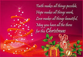stunning christmas quote for card photos images for wedding