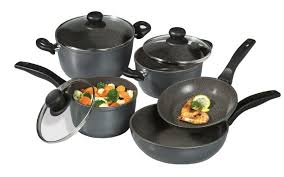 Best Pots For Induction Cooktop Cookware Best Cookware For Induction Cooktop Best Cookware For