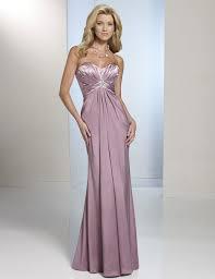 toronto cocktail dresses long dresses online