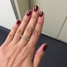 nail sense 17 photos u0026 52 reviews nail salons 1612 hillside