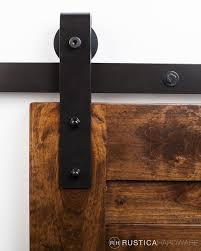 Barn Door For Sale by Barn Door Rails Full Size Of Sliding Door Hardware Sliding Door