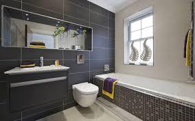 grey tile bathroom ideas bathroom design fabulous grey white bathroom ideas grey bathroom
