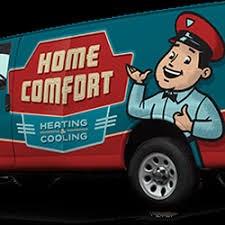 Comfort Cooling And Heating Home Comfort Heating And Cooling Heating U0026 Air Conditioning Hvac
