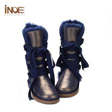 womens leather boots size 12 25 cool navy blue leather boots womens sobatapk com