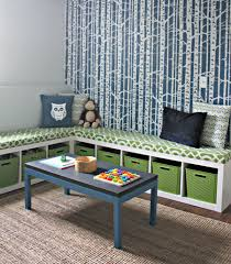 ikea bench ideas diy decorating ideas thrifty thursday 5