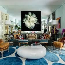 beautiful ideas living room carpet rugs modern items area rug