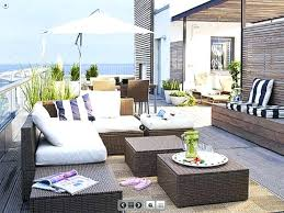 Mountain Outdoor Furniture - ikea outdoor patio furniture äpplarö table 6 chairs w armrests