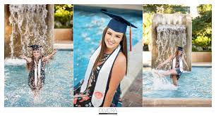 utsa graduation portraits san antonio senior photographer