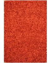 Small Shag Rugs Deals On Red Shag Rugs Are Going Fast