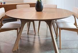 rustic oak kitchen table adorable american oak dining table oak round dining table round